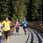 halfmarathon01
