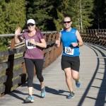 halfmarathon02