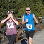 halfmarathon03