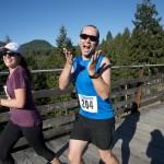 halfmarathon04