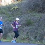 halfmarathon05