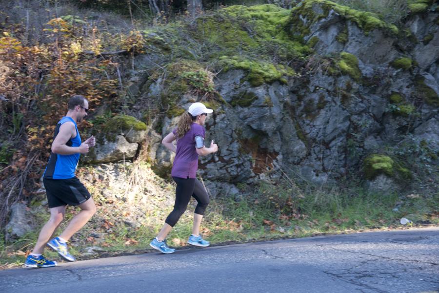 halfmarathon06