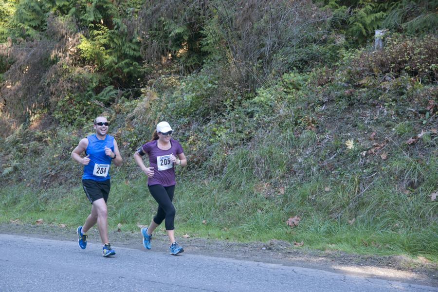 halfmarathon07
