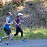 halfmarathon08