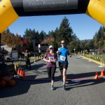 halfmarathon09