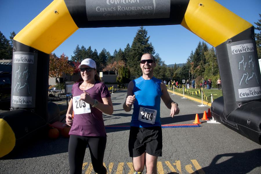 halfmarathon10