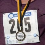 halfmarathon11