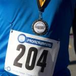 halfmarathon12