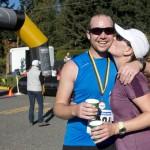 halfmarathon14