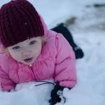 snowy-12