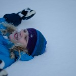 snowy-13