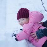 snowy-25