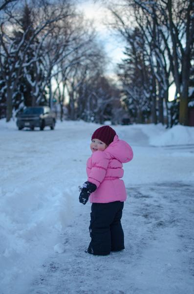 snowy-27