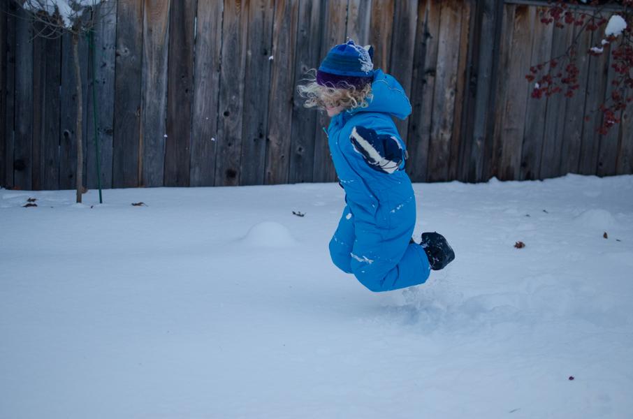 snowy-5