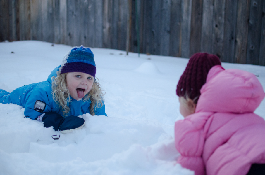 snowy-7