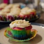RainbowCupcakes-12