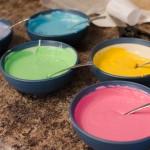RainbowCupcakes-2