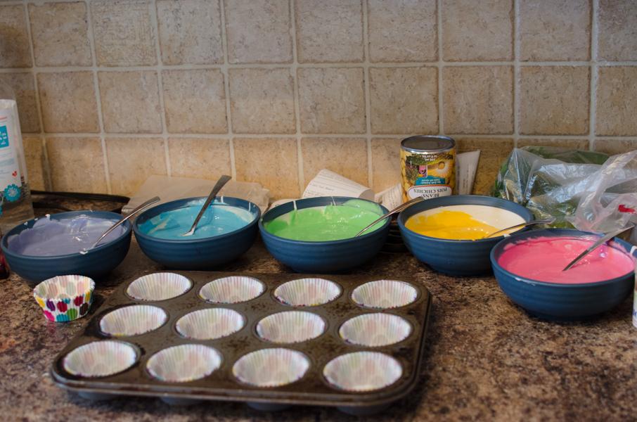 RainbowCupcakes-3
