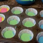 RainbowCupcakes-4