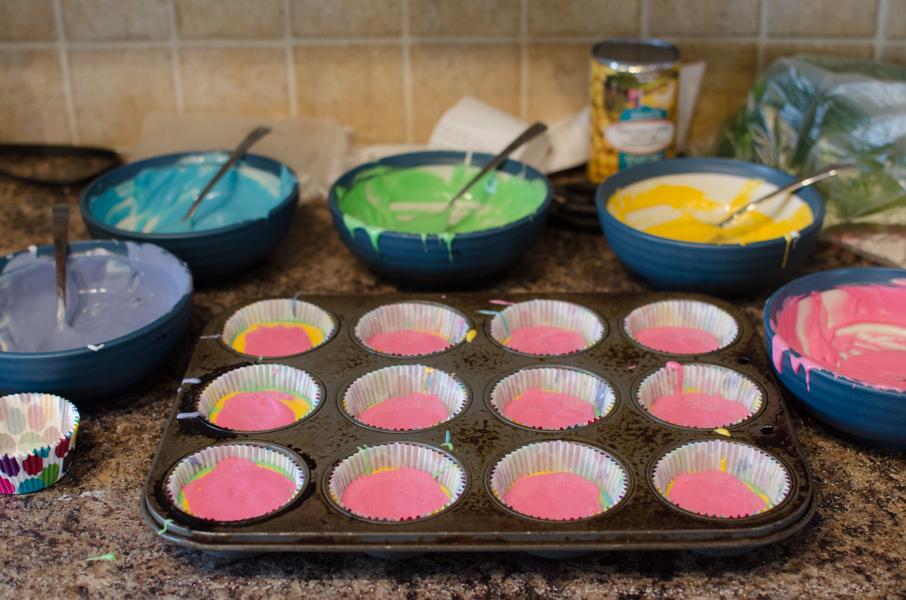 RainbowCupcakes-5