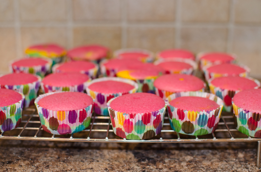 RainbowCupcakes-6