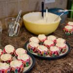 RainbowCupcakes-9