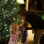 Christmas2014-7